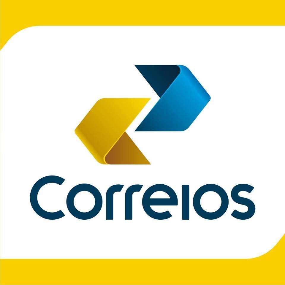 Concurso dos Correios R$ 2.885,37 VAGAS PARA NÍVEL MÉDIO MÉDIO.