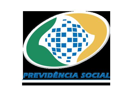 INSS Concurso Público com 950 vagas As remunerações são de até R$ 4.886,87 ou até R$ 7.496,09, conforme a função