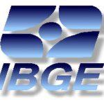IBGE retifica um dos Concursos Públicos com 600 vagas para diversos Estados