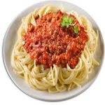 Aprenda a fazer este delicioso molho de tomate com carne moída