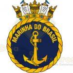Marinha do Brasil anuncia Concurso com 1.340 vagas para Aprendizes-Marinheiros