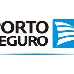 Porto Seguro divulga novas vagas de emprego-2016
