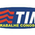 TIM ABRE VAGAS DE EMPREGO PARA DIVERSOS CARGOS