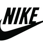 Nike divulga oportunidades em diversas regiões do Brasil