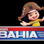 A Casas Bahia, rede que está presente em todas as regiões do Brasil, apresenta novas oportunidades de emprego.