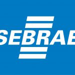 Concurso publico Sebrae-2016