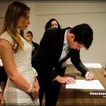 Casamento GRATUITO 2016 veja como obter o beneficio..