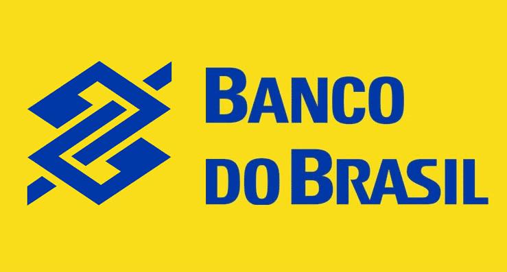 Concurso do Banco do Brasil 2016 – R$ 3.644,48, incluindo salário base de R$ 2.449,98, ajuda alimentação de R$ 652,98 e vale-refeição de R$ 491,52. R$ 50.