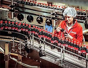 Trabalhe Conosco Coca Cola 2016 – Empregos