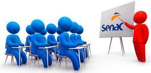 senac-to-cursos