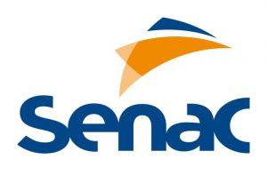 senac-1-768x504