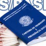 SAIU O CALENDÁRIO DO PIS/PASEP 2018/2019 SAIBA QUEM PODE RECEBER