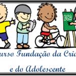 Fundação da Criança e do Adolescente esta Reabrindo Concurso com 204 Vagas Salários até R$ 4.080,15