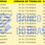Concurso Banco do Brasil 2019 – Fundamental Médio e Superior com Salários até 16.236.42
