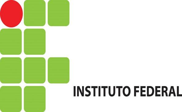 Instituto Federal vai encerrar inscrições para níveis médio, técnico e superior! Até R$4.959,66!