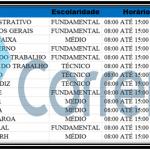 Novo Concurso Correios 2019: Inscrições, Edital, Gabarito e VAGAS!