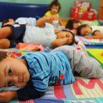Creche abre 13 vagas para 2019 – função de Auxiliar de Sala para Educação Infantil. OBS: Não é necessário experiência Horário matutino e vespertino