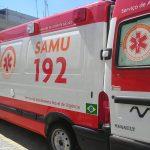 Concurso Samu: Inscrições abertas para níveis médio, técnico e superior