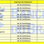 CONCURSO BANCO DO BRASIL 2019 – NÍVEL FUNDAMENTAL, MÉDIO E SUPERIOR – SALÁRIOS DE R$735,00 ATÉ R$25.598,00